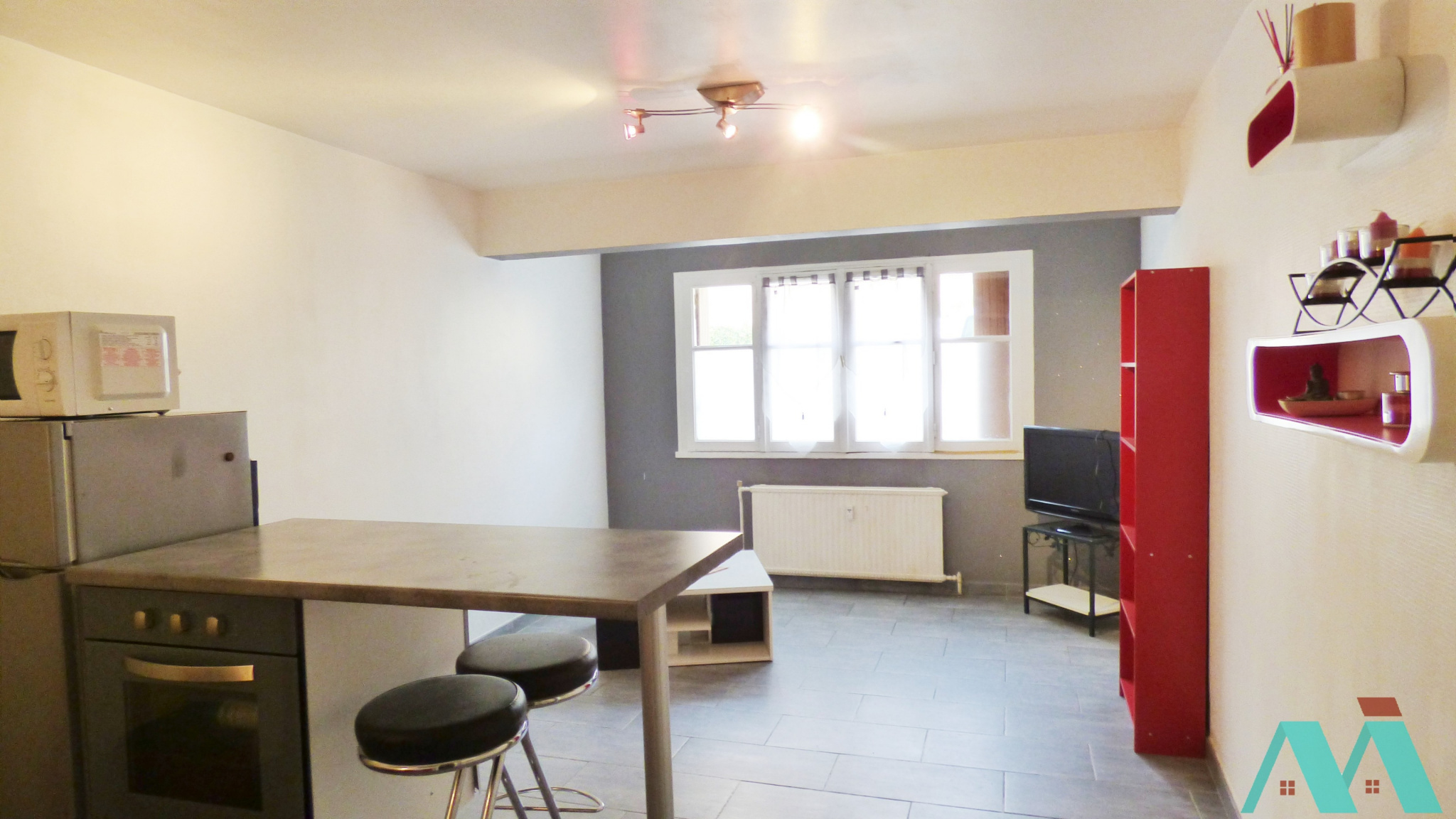 Appartement - Le Beausset
