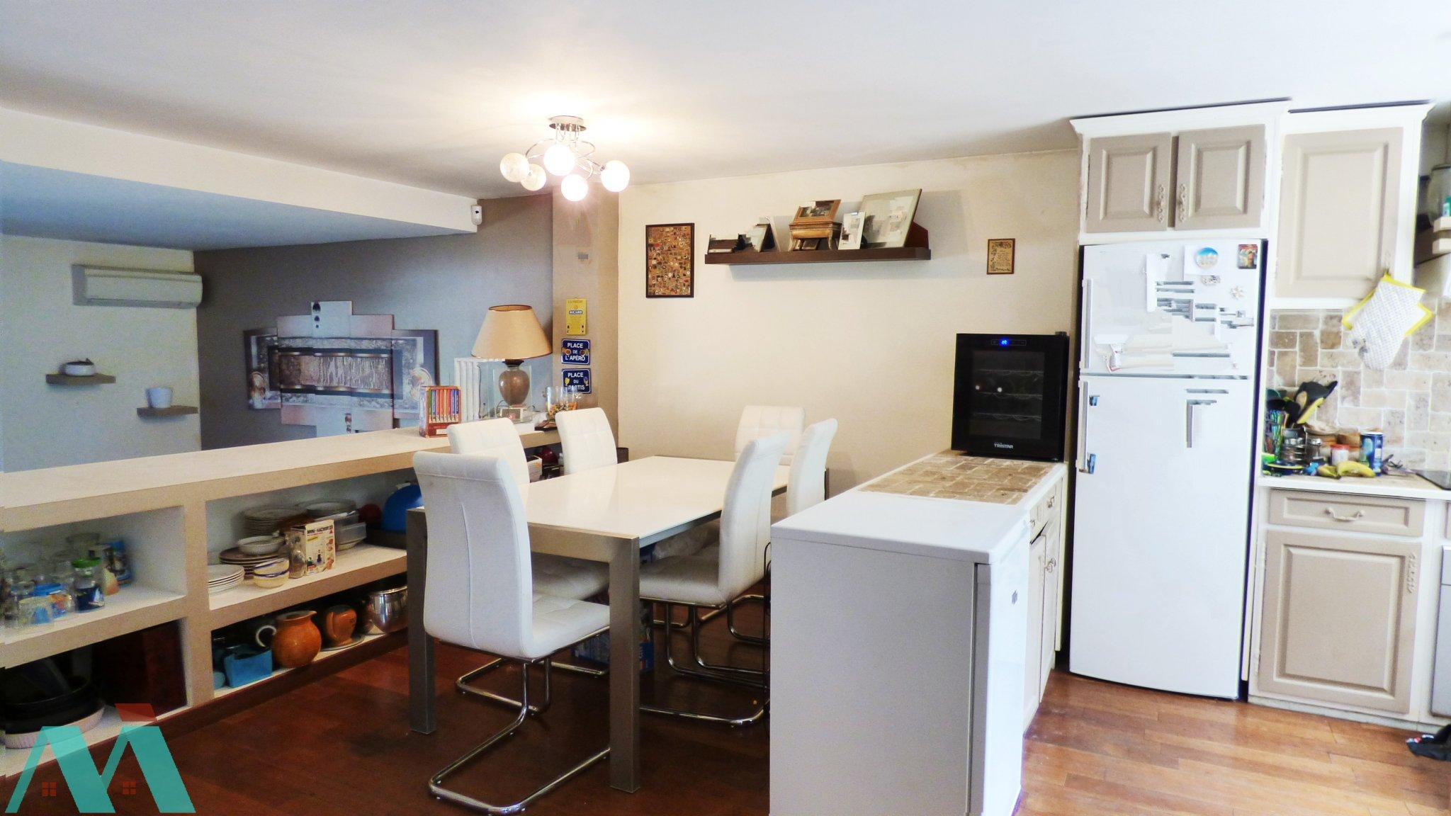 Appartement - Le Beausset