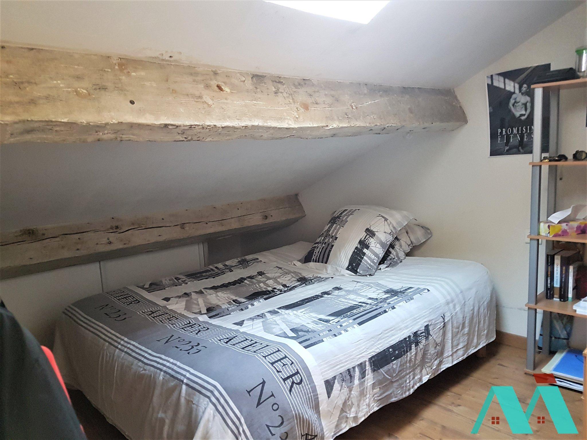 Appartement - Le Castellet