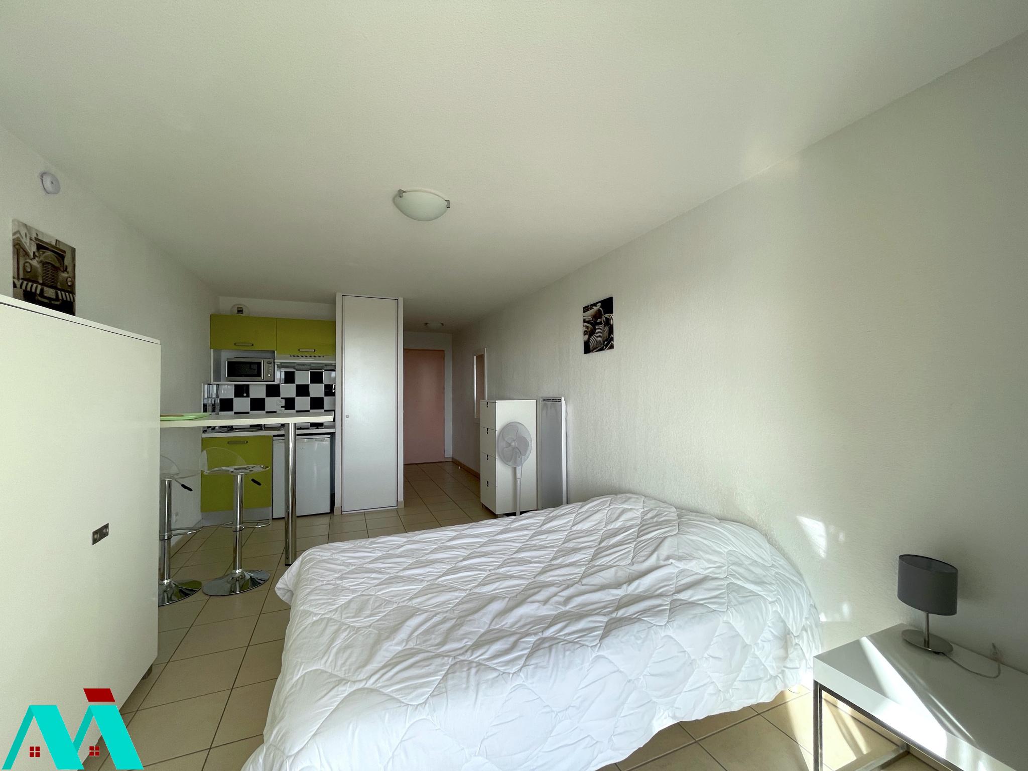 Appartement - Signes