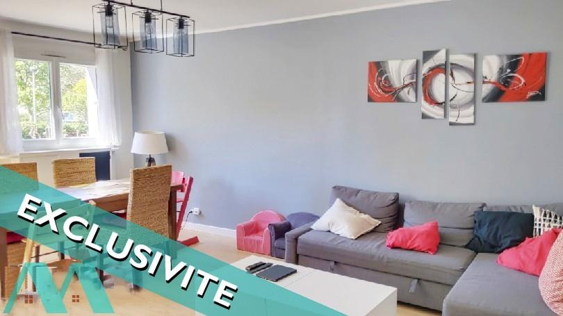 Vente Appartement Le Beausset