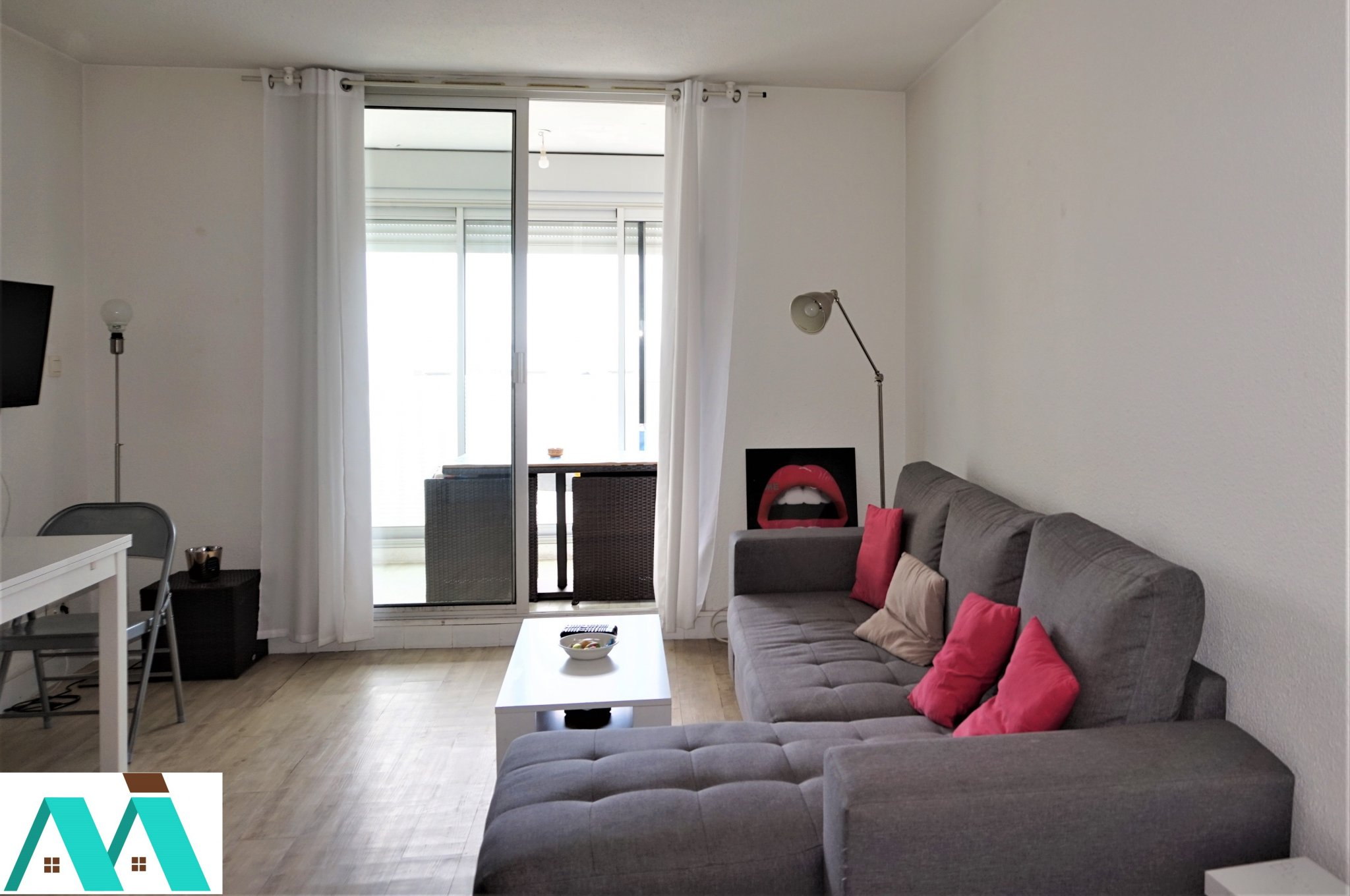 Vente Appartement La Ciotat