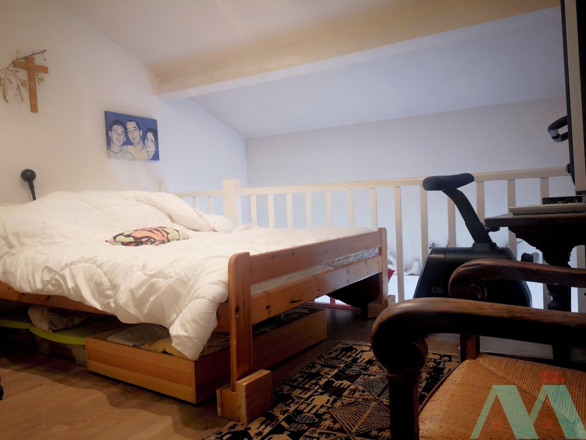 Appartement - Les lecques
